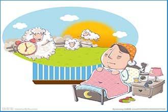 怎么做可以防止白癜风的病发