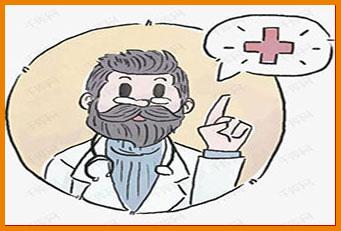 患有白癜风用药物就能够治好吗